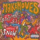 Make Moves (Reggae En Español) by Fito Blanko (1)