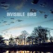 Flutter To Fuzz de Invisible Bird