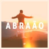 Abraão by Jonas Vilar