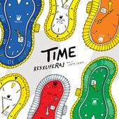 Time by Rexx Life Raj
