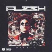 Flesh von Pierce