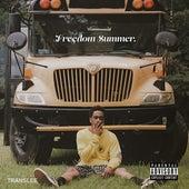 Freedom Summer von Translee
