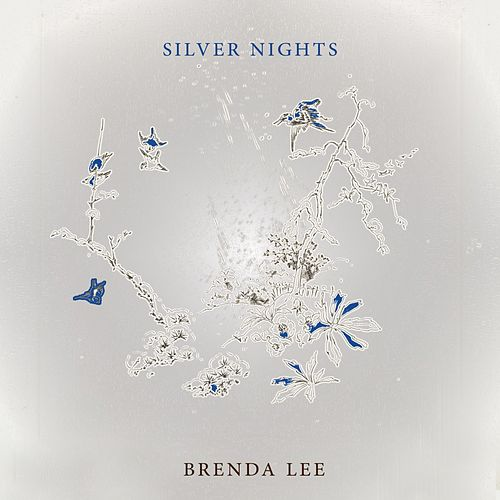 Silver Nights by Brenda Lee