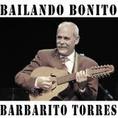 Bailando Bonito by Barbarito Torres