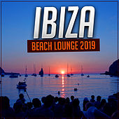 Ibiza Beach Lounge 2019 (25 Lounge, Groove, Chill, Relaxing Songs) van Various