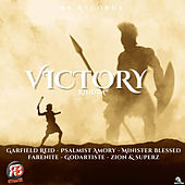 Victory Riddim by Various Artists