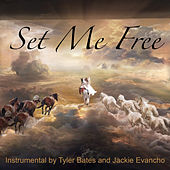 Set Me Free (From