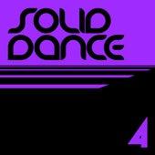 Solid Dance, Vol. 4 von Various Artists