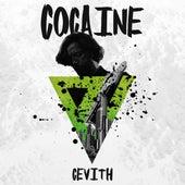 Cocaine by Cevith