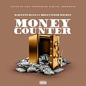 Money Counter by Magneto Dayo