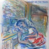 Asleep on the Train von Tom Rosenthal