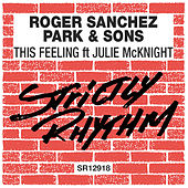 This Feeling de Roger Sanchez