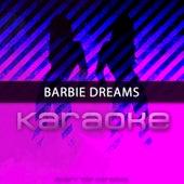 Barbie Dreams (Originally Performed by Nicki Minaj) by Chart Topping Karaoke (1)