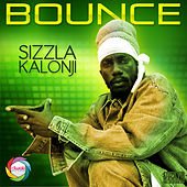 Bounce by Sizzla