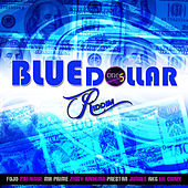 Blue Dollar Riddim by Various Artists