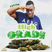 High Grade by Fusion