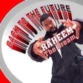 Back to the Future de Raheem