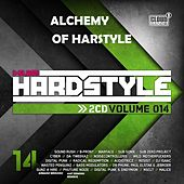 Of Hardstyle by Armanz Brouckz
