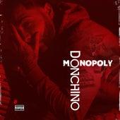Monopoly von Don Chino