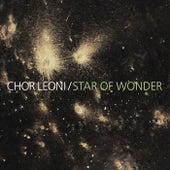 Star of Wonder de Various Artists