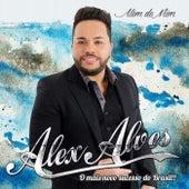 Além de mim by Alex Alves