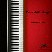 Funk Anthology by Various