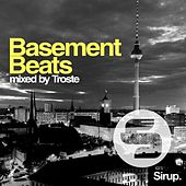 Basement Beats von Various Artists