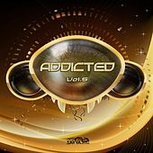 Addicted, Vol. 5 by Various Artists