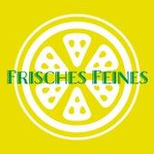 Frisches Feines von Various Artists