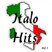 Italo Hits, Vol. 1 by Various Artists