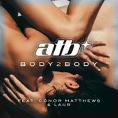 Body 2 Body von ATB
