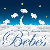 Música para Dormir Bebés de Música Para Bebés Exigentes