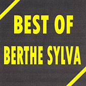 Best of Berthe Sylva by Berthe Sylva