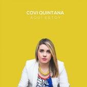 Aquí Estoy de Covi Quintana