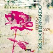Festival Bruna Bennardo 2009 de Various Artists