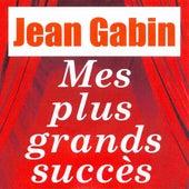 Mes plus grands succès by Various Artists