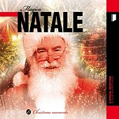 Natale (Special Selection) von Various Artists