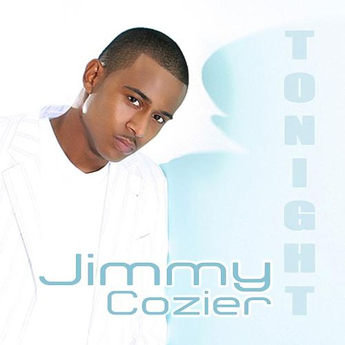 Tonight by Jimmy Cozier