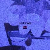 N3 by Nctrnm