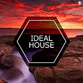Ideal House by Various Artists