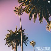 Today's Tropical House Picks by Various Artists