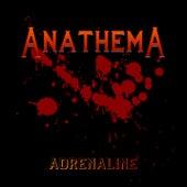 Adrenaline de Anathema