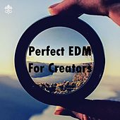 Perfect EDM For Creators by Various Artists