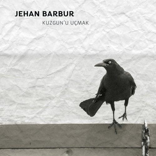 Kuzgun'u Uçmak by Jehan Barbur