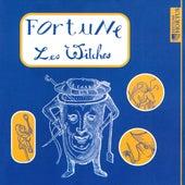 Fortune: Les Witches de Les Witches
