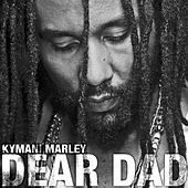 Dear Dad by Ky-Mani Marley