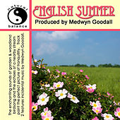 English Summer Natural Sounds de Medwyn Goodall