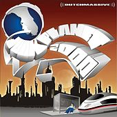 Junk Planet (Deluxe Edition) von Dutchmassive