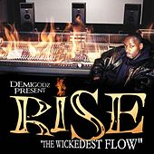 The Wickedest Flow / No Faith by Various Artists