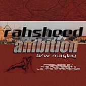 Ambition / Maylay by Rahsheed